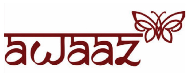 Awaaz in San Antonio