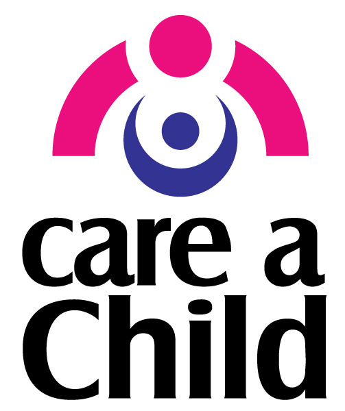 Care A Child / Swasthan Seva Foundation